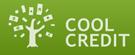 půjčka 2000 Kč coolcredit